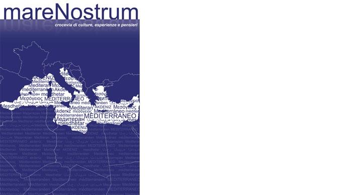 mare-nostrum-img1