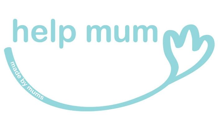help-mum-logo-img4