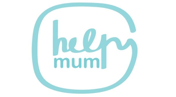 help-mum-logo-img5