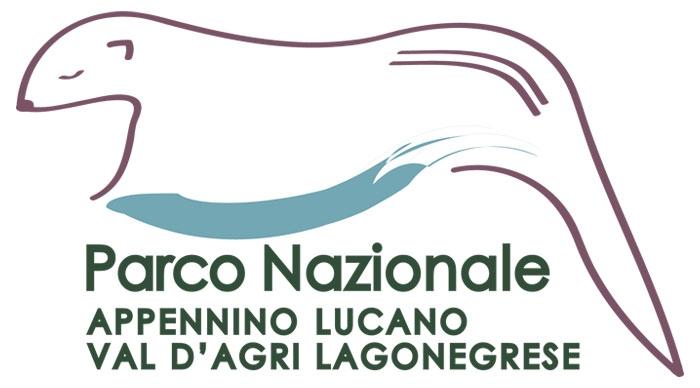 logo-appennino-lucano-img9