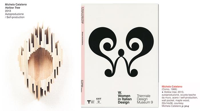 triennale-woman-in-italian-design