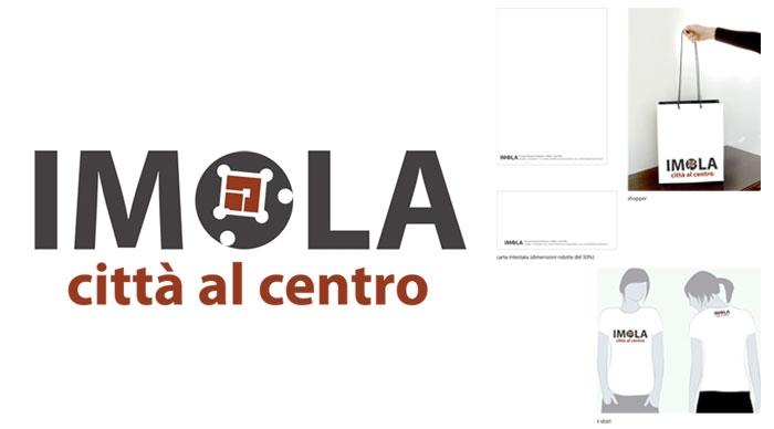 logo-imola-img3