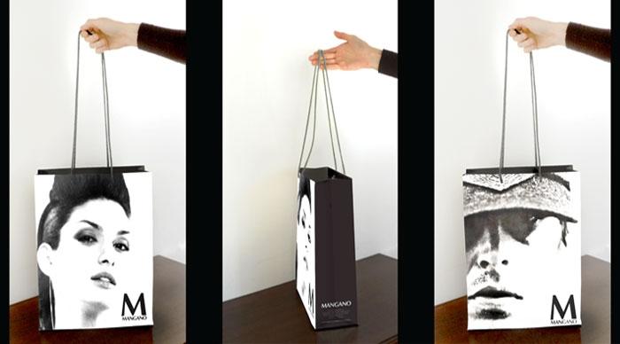 shopper-mangano-img2