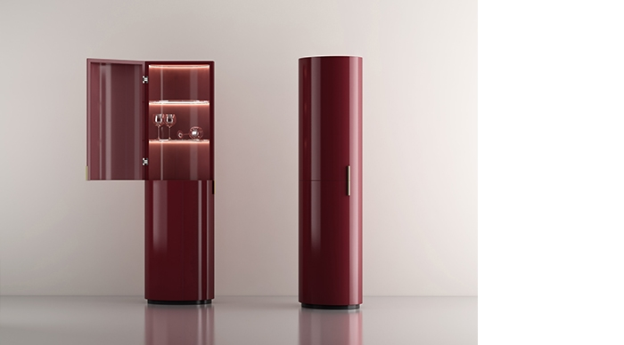 lipstick-red-render