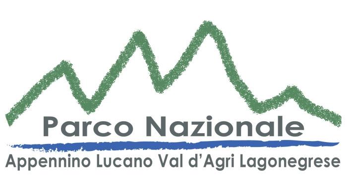 logo-appennino-lucano2-img10