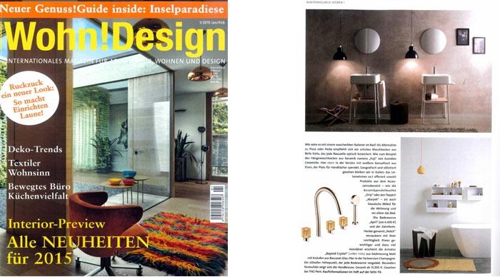wohn-design