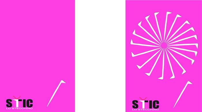 promo-card-stick-img6